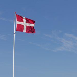 Dänische Gesichter - Land und Leute