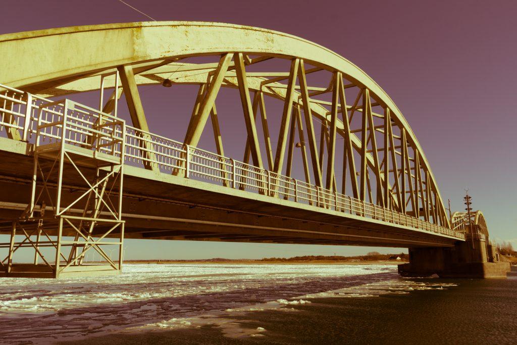 Aggersundbro
